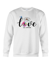 HP-D-05031920-Love One Another Crewneck Sweatshirt thumbnail