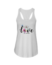HP-D-05031920-Love One Another Ladies Flowy Tank thumbnail