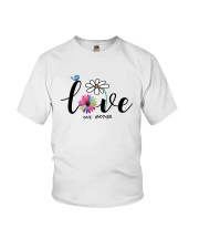 HP-D-05031920-Love One Another Youth T-Shirt thumbnail