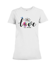 HP-D-05031920-Love One Another Premium Fit Ladies Tee thumbnail