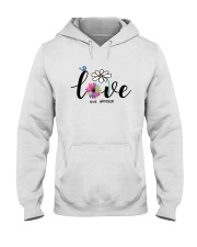 HP-D-05031920-Love One Another Hooded Sweatshirt thumbnail