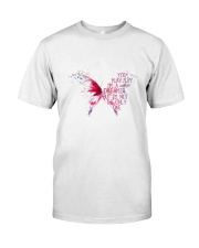 HP-D-27021919-You May Say Classic T-Shirt front