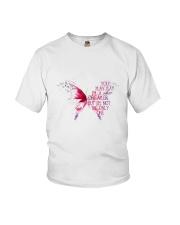 HP-D-27021919-You May Say Youth T-Shirt thumbnail
