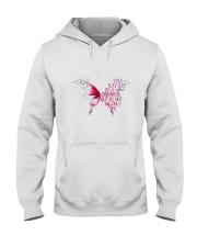 HP-D-27021919-You May Say Hooded Sweatshirt thumbnail