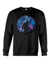 Bigfoot Crewneck Sweatshirt thumbnail