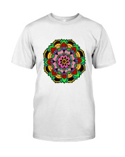 MANDALA 10 Premium Fit Mens Tee tile