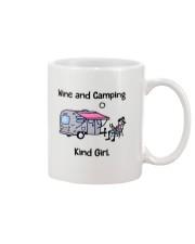 Kind Girl Mug thumbnail