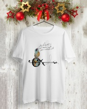 0712 And I Think To Myself Bird Guitar Classic T-Shirt lifestyle-holiday-crewneck-front-2