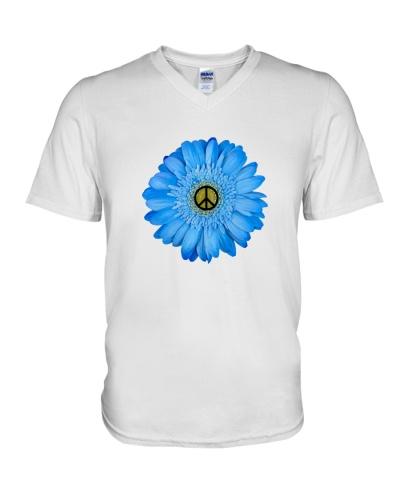 FLOWER PEACE