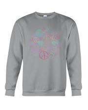 PEACE Crewneck Sweatshirt thumbnail
