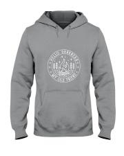 CP-D2602192-Hello darkness my old friend 1 Hooded Sweatshirt thumbnail