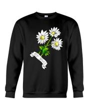 FOR YOU  Crewneck Sweatshirt thumbnail