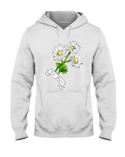 FOR YOU  Hooded Sweatshirt thumbnail