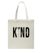 Always Be Kind  Tote Bag thumbnail