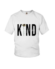 Always Be Kind  Youth T-Shirt thumbnail