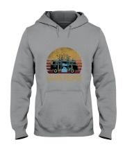 HP-D-2602193-I Hate People Hooded Sweatshirt thumbnail