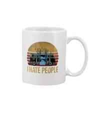 HP-D-2602193-I Hate People Mug thumbnail