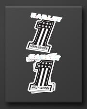 Bikers Sticker Sticker - 4 pack (Horizontal) aos-sticker-4-pack-horizontal-lifestyle-front-08