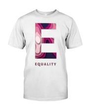 eQuality Premium Fit Mens Tee thumbnail