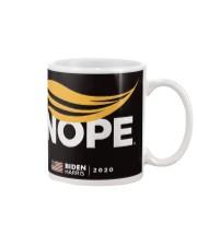NOPE 2020 Mug thumbnail
