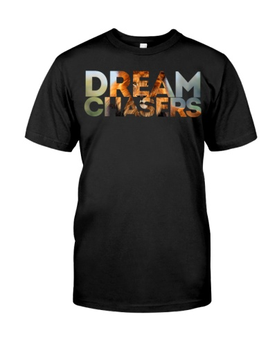 DreamChaserpng