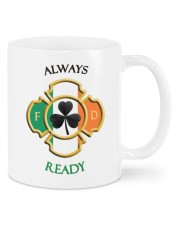 Irish Proud IR050207 Exclusive Offer Mug front