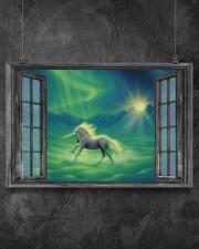 Unicorn HO300102HD Premium 24x16 Poster aos-poster-landscape-24x16-lifestyle-13