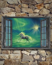 Unicorn HO300102HD Premium 24x16 Poster aos-poster-landscape-24x16-lifestyle-17