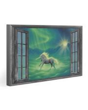 Unicorn HO300102HD Premium Gallery Wrapped Canvas Prints tile
