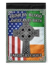 Irish-American IR050203 exclusive offer Flags tile