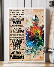 LIMITED EDITION 16x24 Poster lifestyle-poster-4