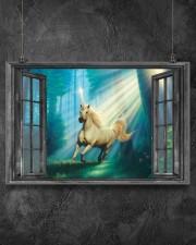 Unicorn HO300104HD Premium 24x16 Poster aos-poster-landscape-24x16-lifestyle-13
