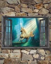 Unicorn HO300104HD Premium 24x16 Poster aos-poster-landscape-24x16-lifestyle-17
