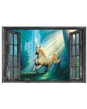 Unicorn HO300104HD Premium Horizontal Poster tile