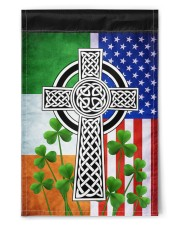 Irish-American IR050205 Exclusive Offer Flags tile