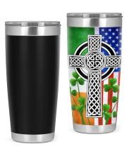 Irish-American IR050205 Exclusive Offer 20oz Tumbler tile