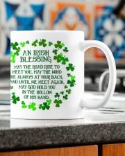 Irish Quote IR050207 Exclusive Offer Mug ceramic-mug-lifestyle-57