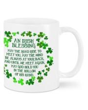 Irish Quote IR050207 Exclusive Offer Mug front