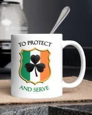Irish Proud IR050207 Exclusive Offer Mug ceramic-mug-lifestyle-55