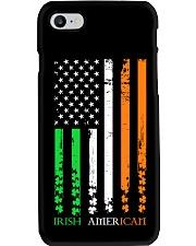 Irish-American IR050206 Exclusive Offer Phone Case tile