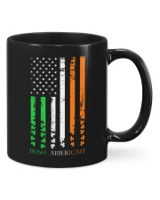 Irish-American IR050206 Exclusive Offer Mug front