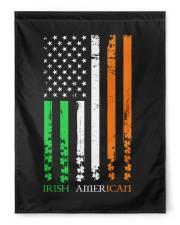 Irish-American IR050206 Exclusive Offer Flags tile