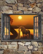 Unicorn HO300103HD Premium 24x16 Poster aos-poster-landscape-24x16-lifestyle-17