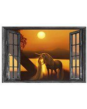 Unicorn HO300103HD Premium Horizontal Poster tile