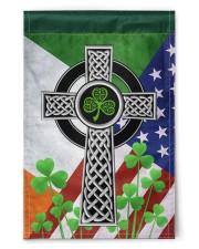 Irish-American IR050202 Exclusive Offer Flags tile