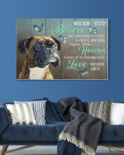 Limited Edt STTO230109HD 30x20 Gallery Wrapped Canvas Prints aos-canvas-pgw-30x20-lifestyle-front-06