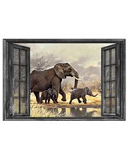Limited Edt STTO250101HD Horizontal Poster tile