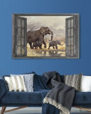 Limited Edt STTO250101HD 30x20 Gallery Wrapped Canvas Prints aos-canvas-pgw-30x20-lifestyle-front-06