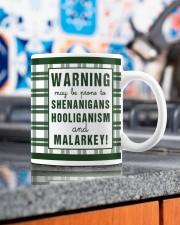 Irish Quote IR050207 Exclusive Offer Mug ceramic-mug-lifestyle-53