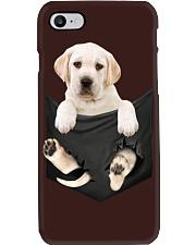 Labrador Pocket Phone Case thumbnail